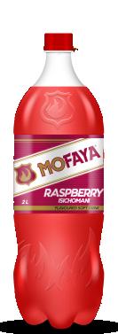 MOFAYA